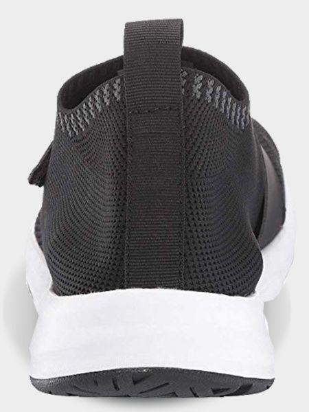 Кроссовки для женщин The North Face CADMAN MOC KNIT NO9734 цена, 2017