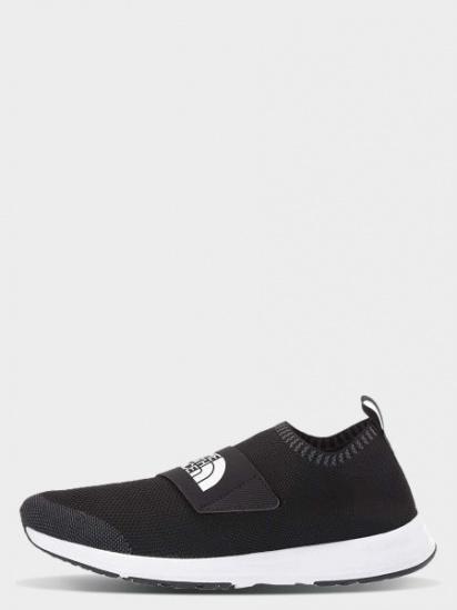Кросівки  для жінок The North Face CADMAN MOC KNIT T93RRMKX7 брендове взуття, 2017