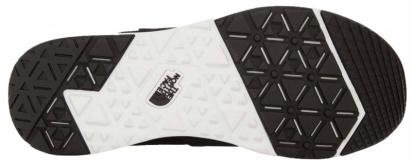 Кросівки  для жінок The North Face CADMAN MOC KNIT T93RRMKX7 купити в Iнтертоп, 2017