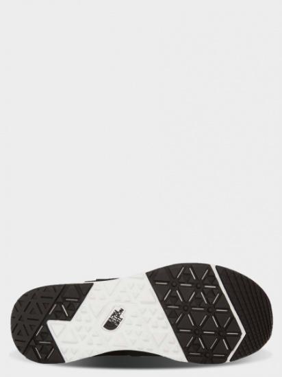 Кросівки  для жінок The North Face CADMAN MOC KNIT T93RRMKX7 вибрати, 2017