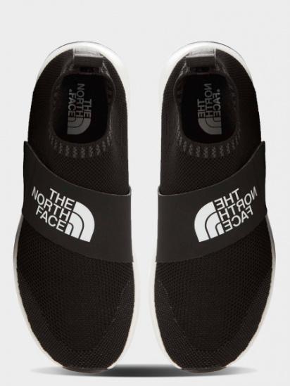 Кросівки  для жінок The North Face CADMAN MOC KNIT T93RRMKX7 ціна, 2017