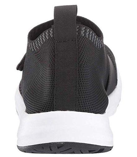 Кросівки  для жінок The North Face CADMAN MOC KNIT T93RRMKX7 безкоштовна доставка, 2017