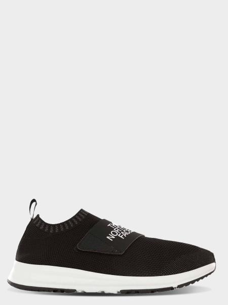 Кроссовки для женщин The North Face CADMAN MOC KNIT NO9734 продажа, 2017