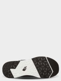 Кроссовки для женщин The North Face CADMAN MOC KNIT NO9734 брендовая обувь, 2017