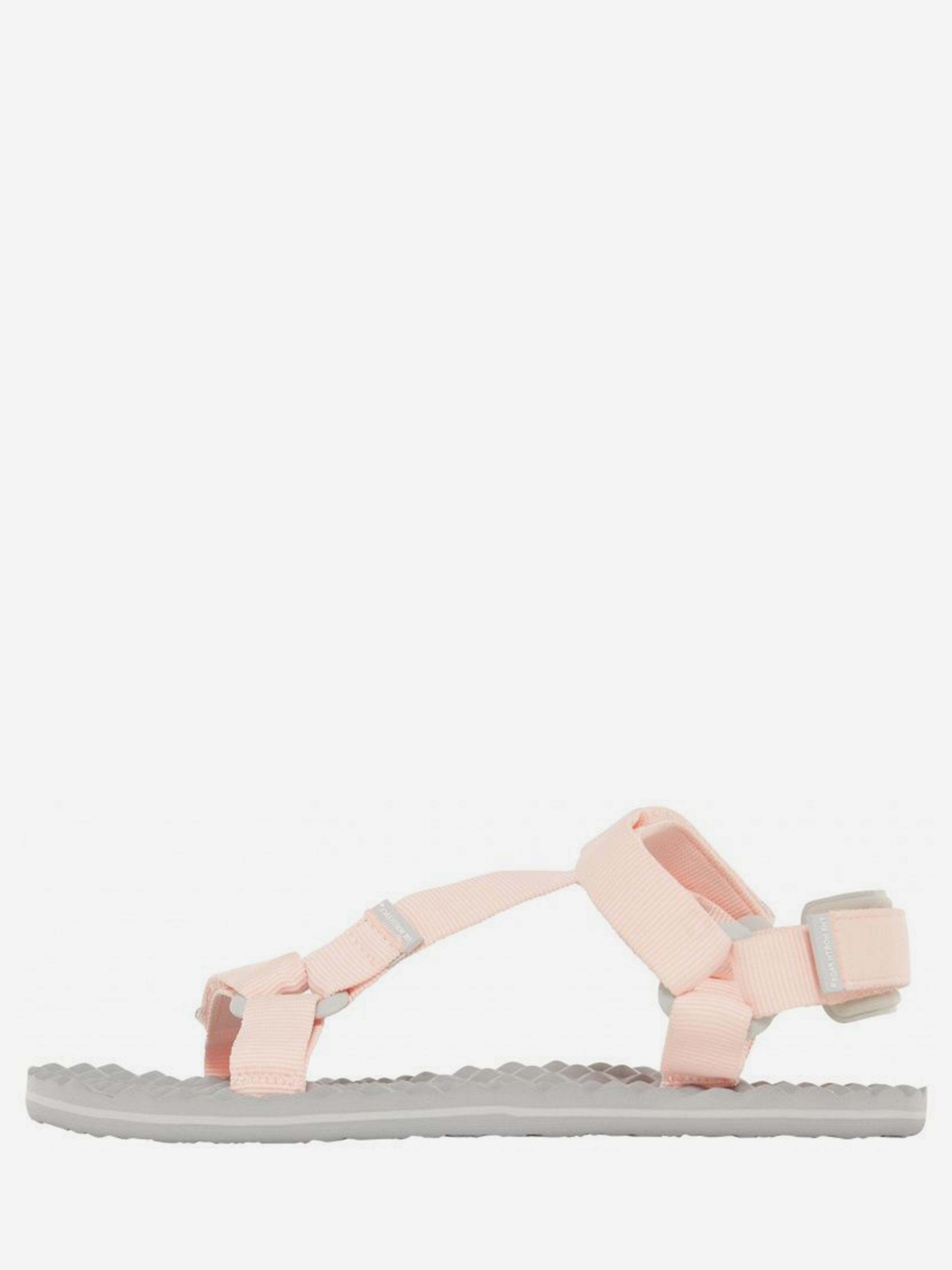 Сандалии для женщин The North Face BASECMP SWITCHBACK NO9735 брендовая обувь, 2017