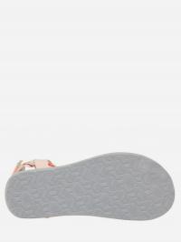 Сандалии для женщин The North Face BASECMP SWITCHBACK NO9735 купить в Интертоп, 2017