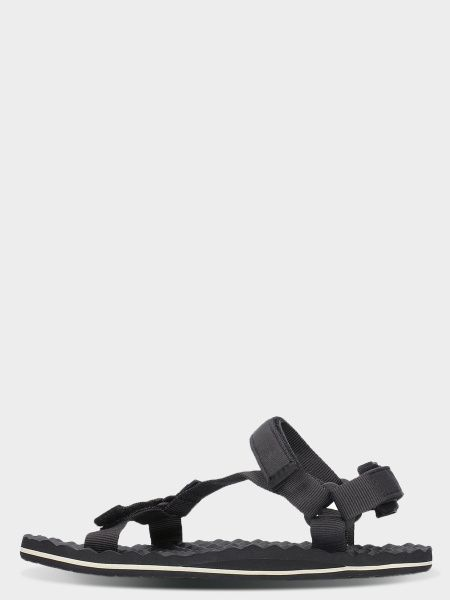 Сандалии для женщин The North Face BASECMP SWITCHBACK NO9736 брендовая обувь, 2017