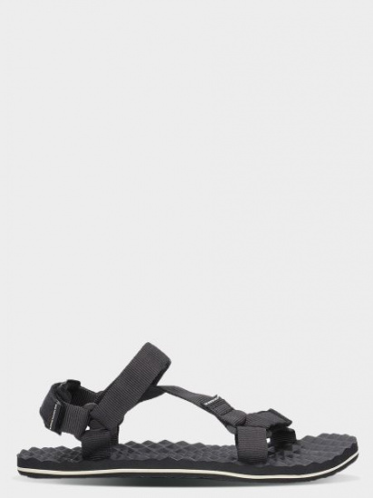 Сандалии для женщин The North Face BASECMP SWITCHBACK NO9736 цена, 2017