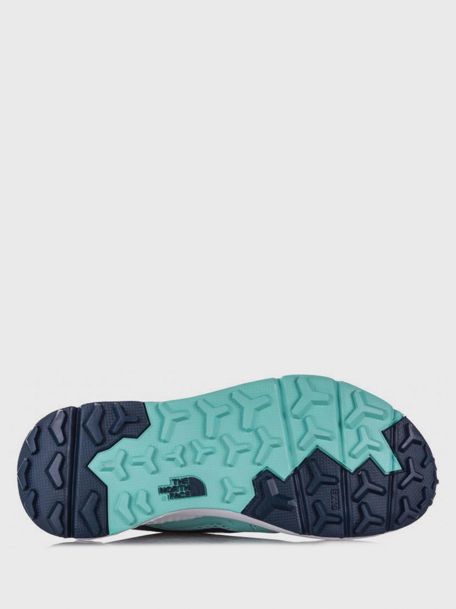 Кросівки  жіночі The North Face ROVERETO T93ML6C19 ціна взуття, 2017