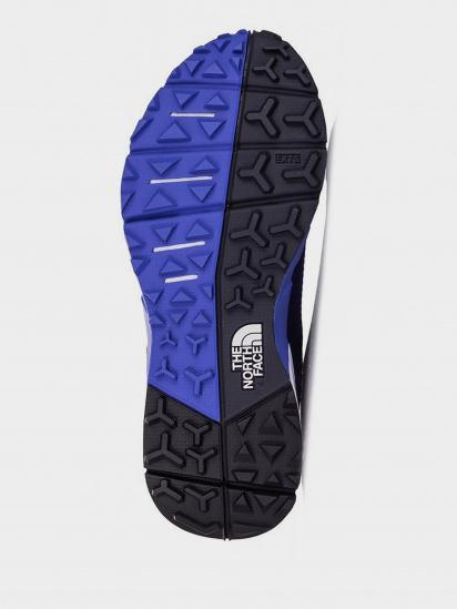 Кросівки  для жінок The North Face FLIGHT TRINITY T93RCVAX4 купити в Iнтертоп, 2017