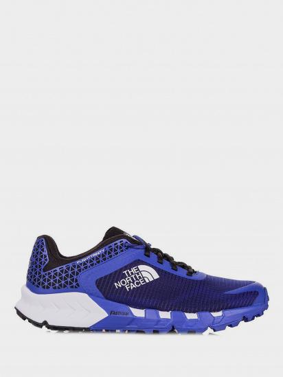 Кросівки  для жінок The North Face FLIGHT TRINITY T93RCVAX4 розмірна сітка взуття, 2017