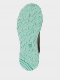 Кроссовки для женщин The North Face LFASTPACK II T93REGC73 цена, 2017