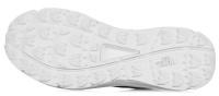Кросівки  жіночі The North Face SESTRIERE T93RQ9U6R купити в Iнтертоп, 2017