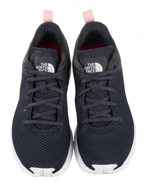 Кросівки  жіночі The North Face SESTRIERE T93RQ9U6R брендове взуття, 2017