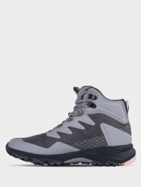 Ботинки для женщин The North Face Ultra Fastpack III Mid GTX NO9782 , 2017