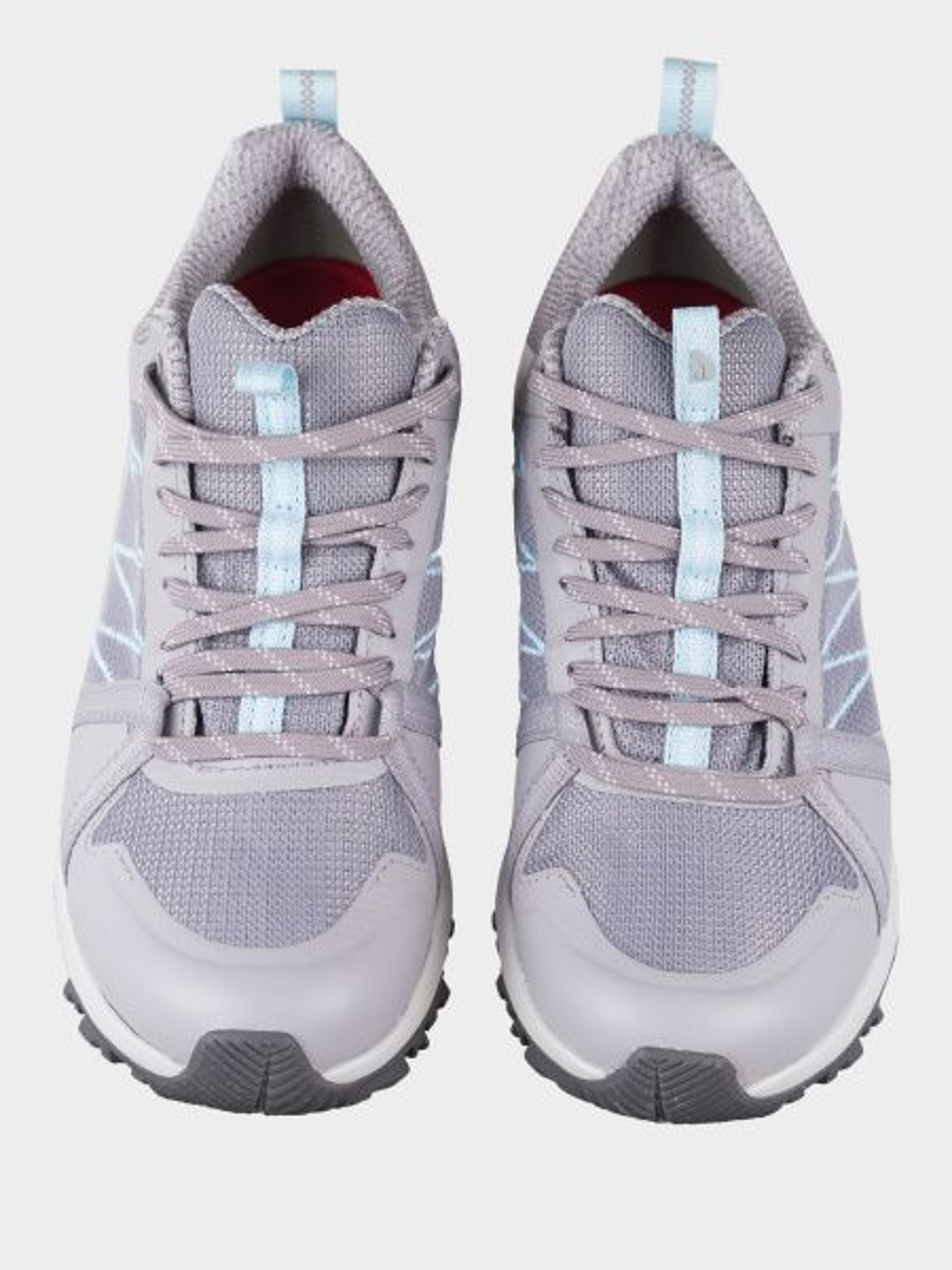 Кроссовки женские The North Face Litewave Fastpack II GTX NO9784 обувь бренда, 2017