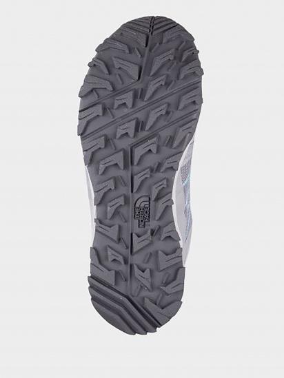 Кросівки  жіночі The North Face Litewave Fastpack II GTX NF0A3REEGV91 вибрати, 2017