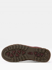Ботинки женские The North Face Back-To-Berkeley Redux NO9791 купить в Интертоп, 2017