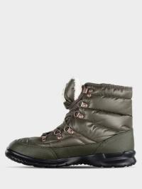 Ботинки для женщин The North Face ThermoBall™ Lace II NO9797 брендовая обувь, 2017