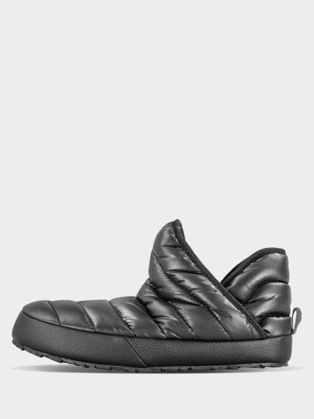 Ботинки женские The North Face ThermoBall™ Traction Bootie NO9800 бесплатная доставка, 2017