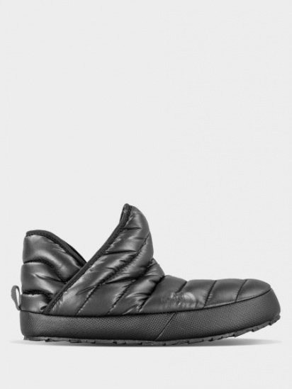 Ботинки женские The North Face ThermoBall™ Traction Bootie NO9800 цена, 2017
