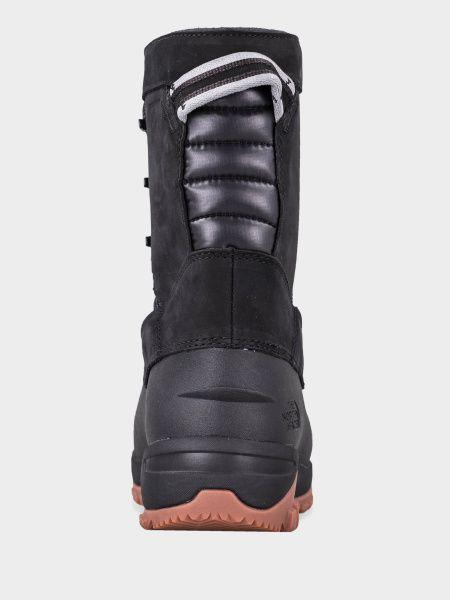 Ботинки для женщин The North Face Yukiona Mid Boot NO9801 размерная сетка обуви, 2017
