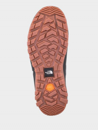Ботинки для женщин The North Face Yukiona Mid Boot NO9801 цена, 2017