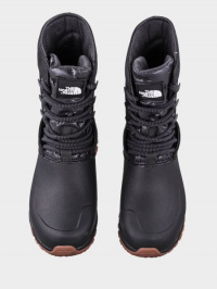Ботинки для женщин The North Face Yukiona Mid Boot NO9801 брендовая обувь, 2017