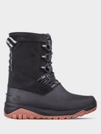 Ботинки для женщин The North Face Yukiona Mid Boot NO9801 смотреть, 2017