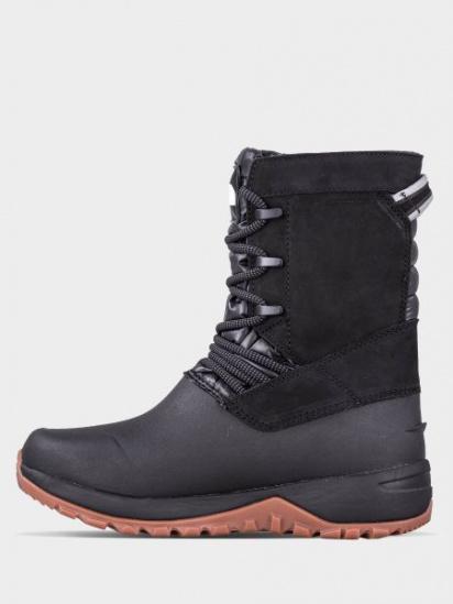 Ботинки для женщин The North Face Yukiona Mid Boot NO9801 продажа, 2017