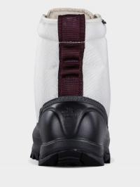Ботинки для женщин The North Face Tsumoru Boot NO9803 модная обувь, 2017