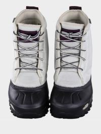 Ботинки для женщин The North Face Tsumoru Boot NO9803 смотреть, 2017