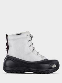 Ботинки для женщин The North Face Tsumoru Boot NO9803 купить в Интертоп, 2017