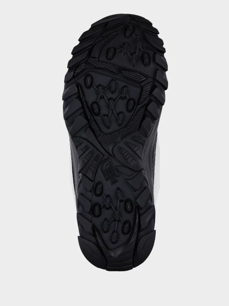 Ботинки для женщин The North Face Tsumoru Boot NO9803 фото, купить, 2017