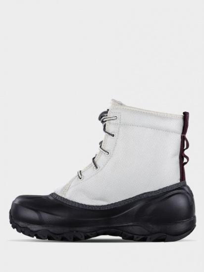 Ботинки для женщин The North Face Tsumoru Boot NO9803 брендовая обувь, 2017