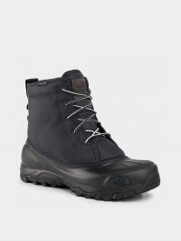 Ботинки для женщин The North Face Tsumoru Boot NO9804 брендовая обувь, 2017