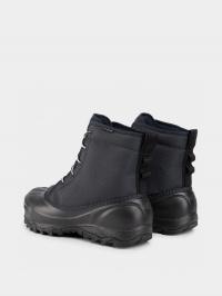 Ботинки для женщин The North Face Tsumoru Boot NO9804 модная обувь, 2017