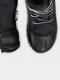 Ботинки для женщин The North Face Tsumoru Boot NO9804 смотреть, 2017