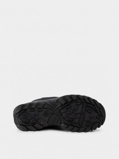 Ботинки для женщин The North Face Tsumoru Boot NO9804 фото, купить, 2017