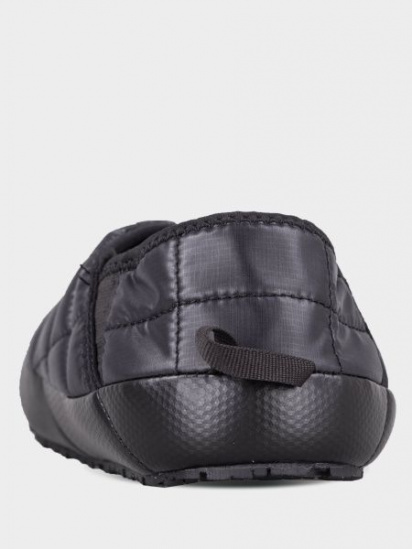 Сліпони The North Face ThermoBall Traction Mule V - фото