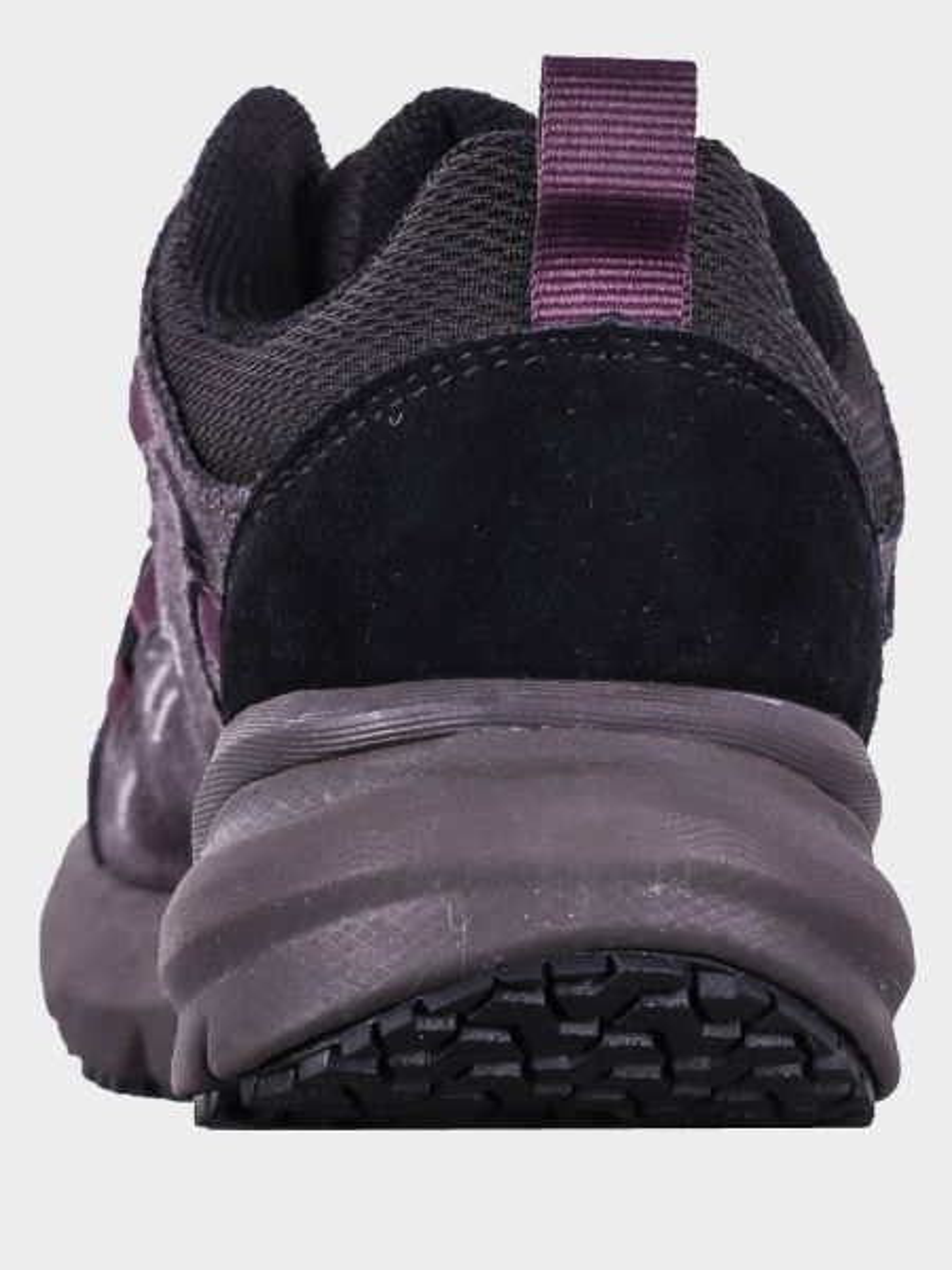Кросівки  для жінок The North Face Mountain Sneaker II NF0A3WZ9H351 купити в Україні, 2017
