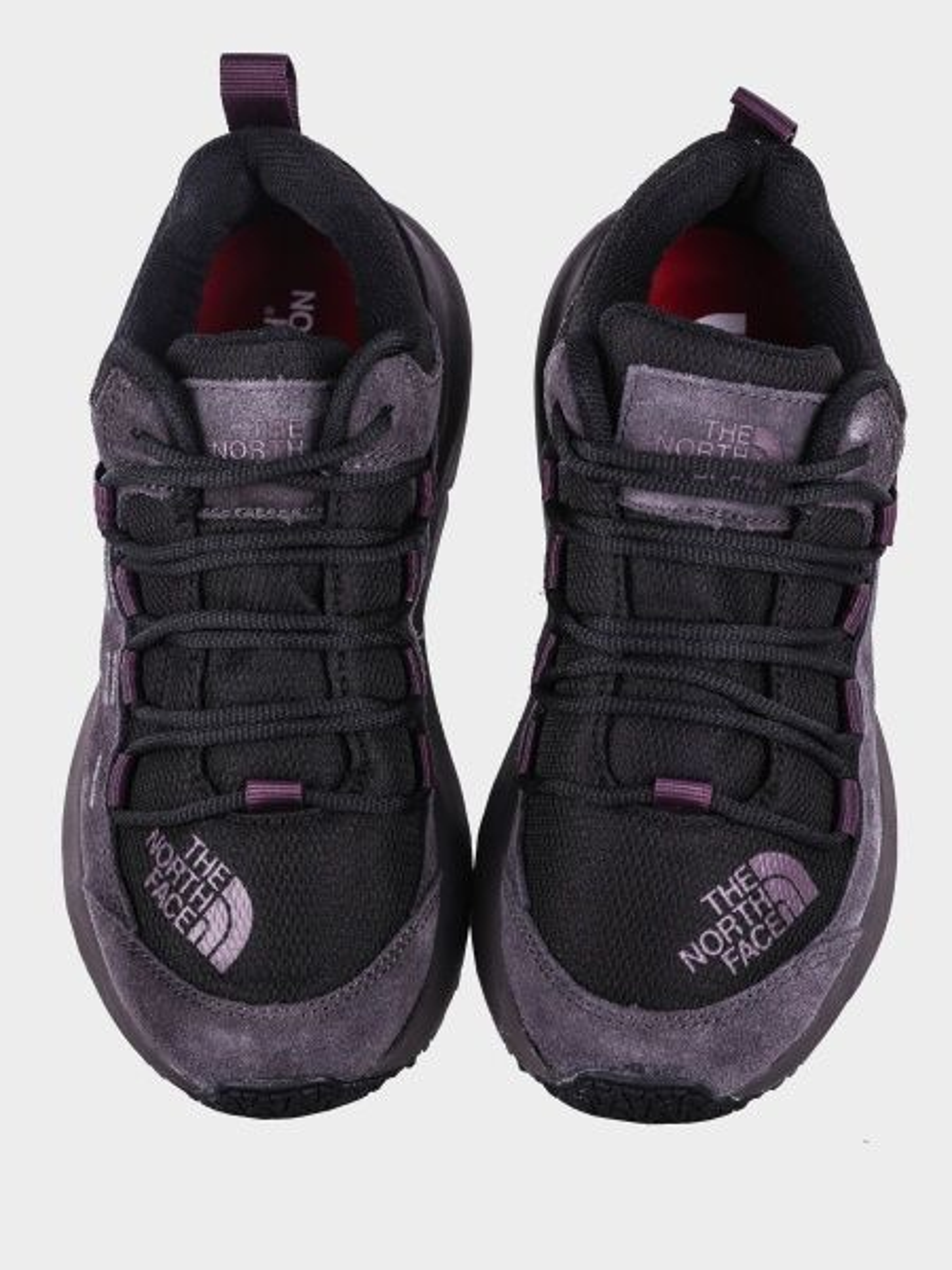 Кросівки  для жінок The North Face Mountain Sneaker II NF0A3WZ9H351 вибрати, 2017