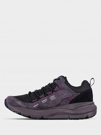 Кросівки  для жінок The North Face Mountain Sneaker II NF0A3WZ9H351 , 2017