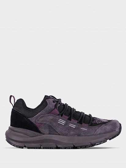 Кросівки  для жінок The North Face Mountain Sneaker II NF0A3WZ9H351 взуття бренду, 2017