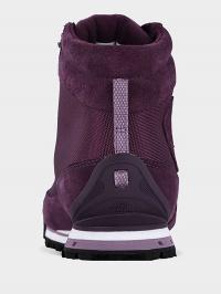 Ботинки женские The North Face Back-To-Berkeley Boot II NO9808 выбрать, 2017