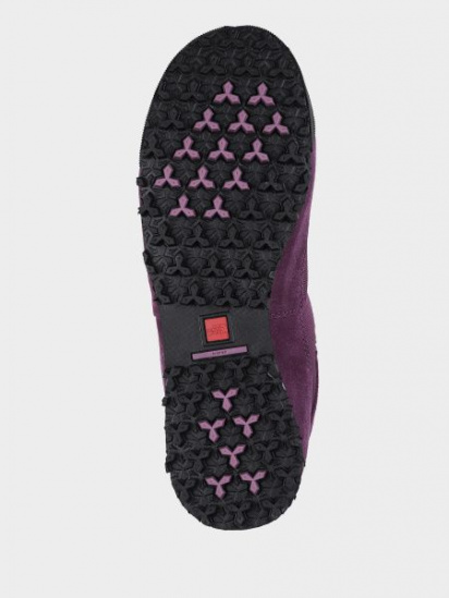 Ботинки женские The North Face Back-To-Berkeley Boot II NO9808 цена, 2017