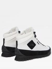 Ботинки для женщин The North Face Back-To-Berkeley Boot II NO9810 бесплатная доставка, 2017