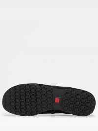 Ботинки для женщин The North Face Back-To-Berkeley Boot II NO9810 обувь бренда, 2017
