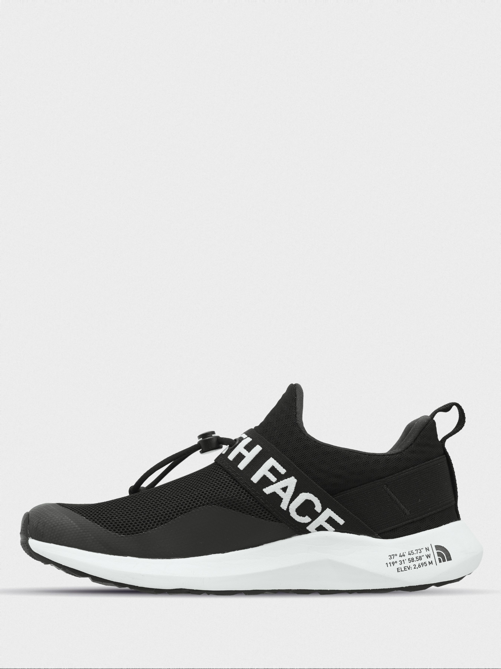 Кросівки  для жінок The North Face Surge Pelham NF0A3UZJKX71 брендове взуття, 2017