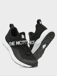 Кросівки жіночі The North Face Surge Pelham NF0A3UZJKX71 - фото